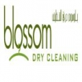 Blossom Dry Cleaning