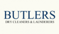 Butlers Dry Cleaning Laundry Services