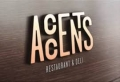 Accents Restaurant & Deli
