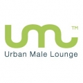 Urban Male Lounge