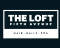 The Loft Fifth Avenue