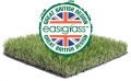 Easigrass Artificial Grass