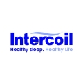 Intercoil