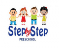 Step By Step Preschool