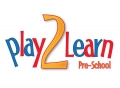 Play 2 Learn Preschool