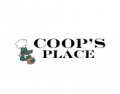 Coop's Place