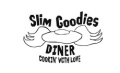 Slim Goodies Diner