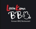 Little Korea