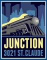 Junction Bar & Grill