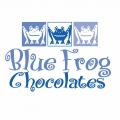 Blue Frog Chocolates