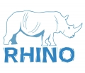 RHINO Contemporary Crafts Co.