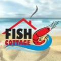 Fish Cottage
