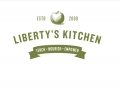 Liberty's Kitchen