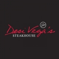Desi Vega's Steakhouse