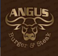 Angus Burger & Steak