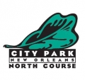North Course at City Park