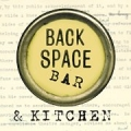 Backspace Bar & Kitchen