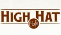 The High Hat Café