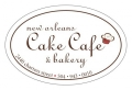 Cake Cafe & Bakery