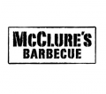 McClure's Barbecue