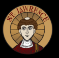 St. Lawrence