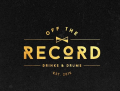 Off The Record - OTR