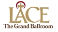Lace The Grand ballroom