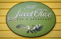 Auld Sweet Olive Bed & Breakfast