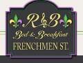 R&R Bed & Breakfast