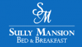 Sully Mansion Bed & Breakfast