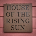 House of the Rising Sun Bed & Breakfast