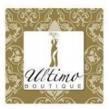 Ultimo Boutique