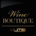 Wine Boutique by UMG