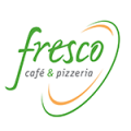 Fresco Cafe & Pizzeria