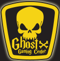 Ghost Gaming Center