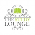 The Study Lounge