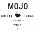 Mojo Coffee House