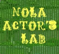 NOLA Actors Lab