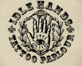 Idle Hands Tattoo Parlour