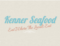 Kenner Seafood