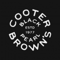 Cooter Brown's Tavern