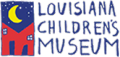 Louisiana Children's Museum