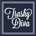 Trashy Diva Clothing Boutique