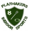 Playmakers Indoor Sports