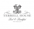 Terrell House Bed & Breakfast