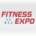 Fitness Expo Inc