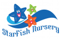 Starfish Nursery