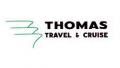 Thomas Travel & Cruise