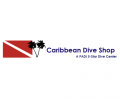 Caribbean Dive Shop