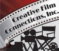 Creative Film Connections